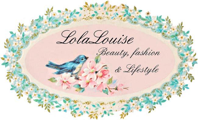 Lolalouise
