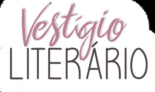 Vestígio Literário