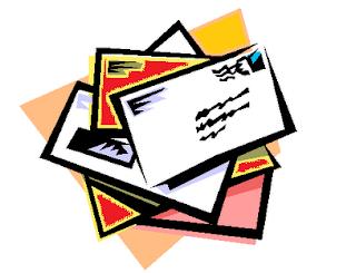 Contoh Surat Izin Cuti Kerja - Contoh Surat Izin Tidak Masuk Kerja