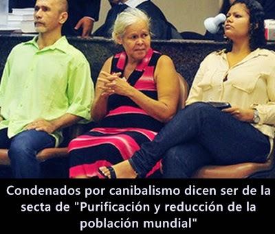 canibales-reduccion-poblacion-mundial