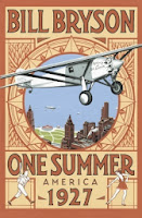 http://discover.halifaxpubliclibraries.ca/?q=title:one%20summer%20america%201927