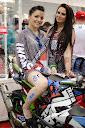 Thumb of Zdjęcia: 7 Wystawa Motocykli i Skuterow Photo(131)