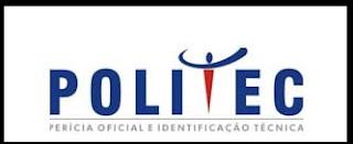 http://espalhegeral.blogspot.com.br/2013/09/inscricoes-abertas-para-politec-mato.html