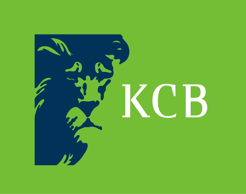 Kenya Commercial Bank is RECRUITING ……