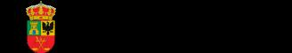 MOTILLEJA