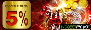 Sexy Live Casino