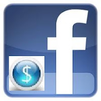 how to make money through facebook