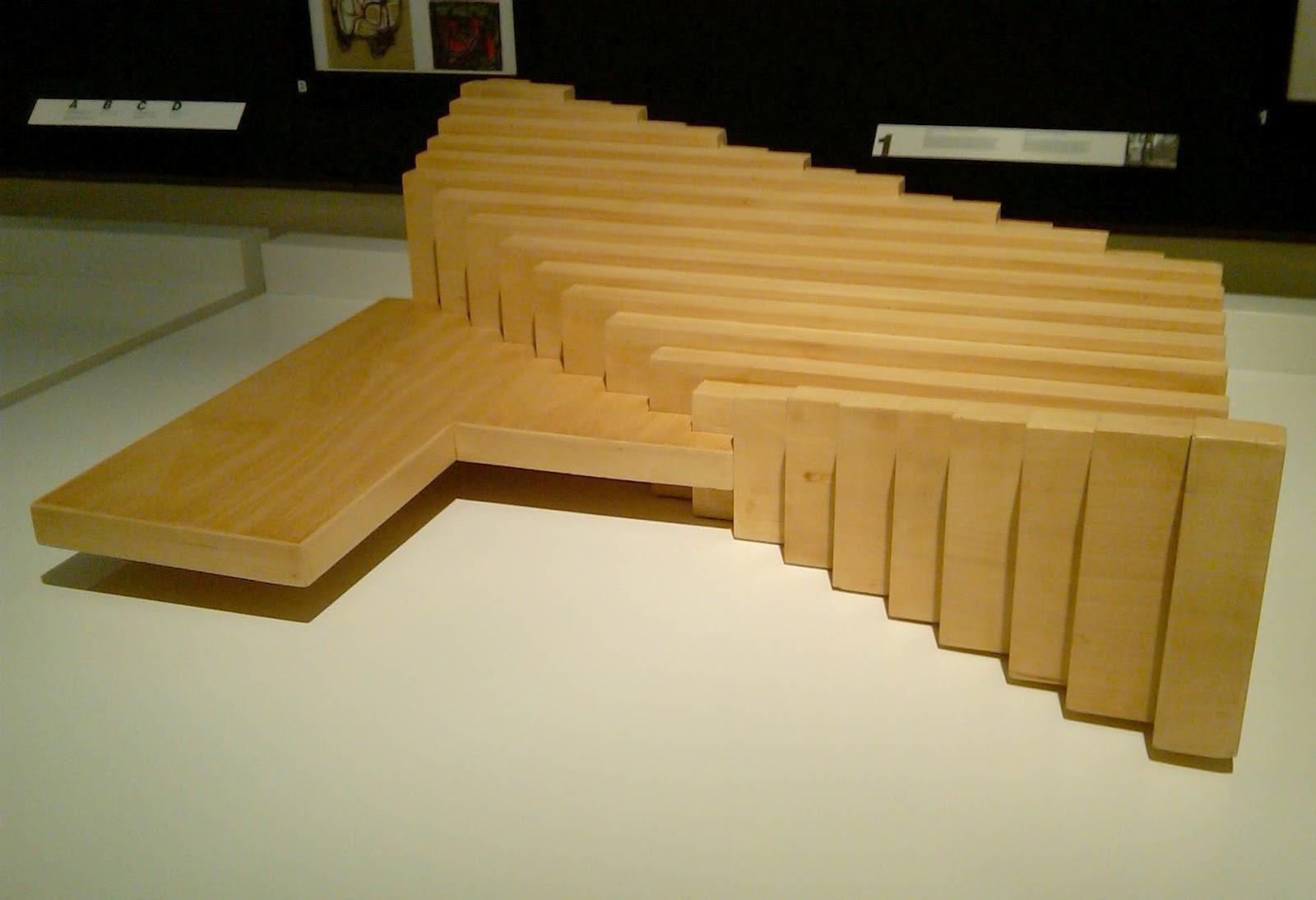 Arquitectamos locos el pabell n de pietil for Arquitectura modular