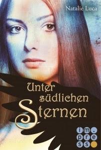 http://www.carlsen.de/epub/nathaniel-und-victoria-band-5-unter-sudlichen-sternen/62162#Inhalt