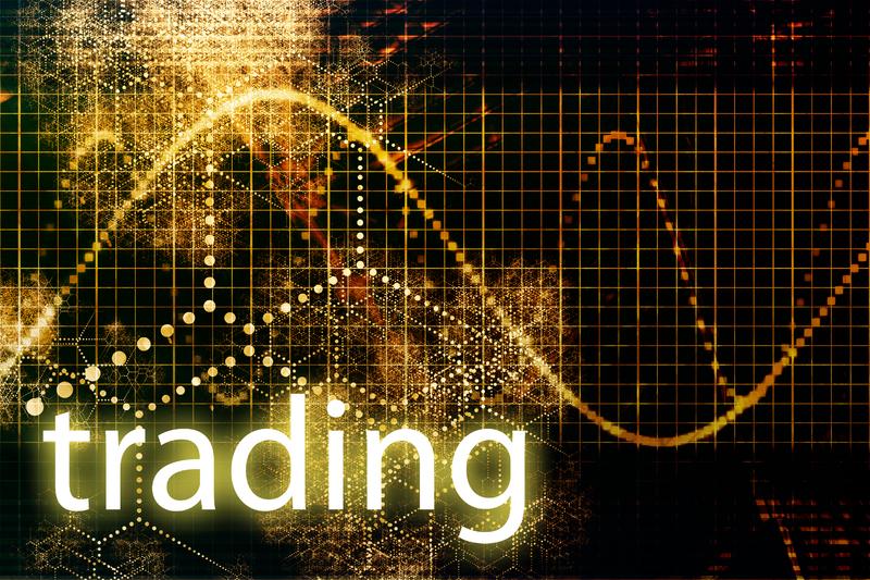 trading+rules 8 актуальных советов трейдеру