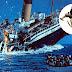 Pare o que está fazendo agora e veja o gif sensacional que liga Titanic com A Era do Gelo!
