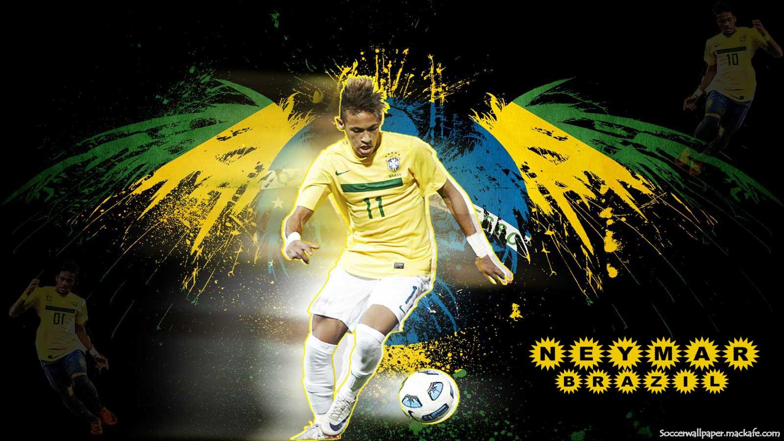 neymar wallpapers best sport wallpapers