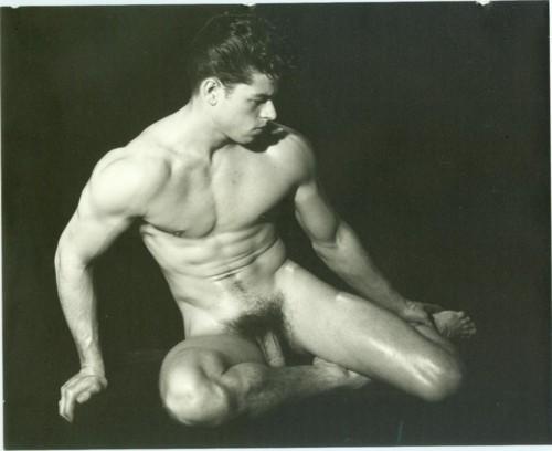 Desi rare nude pics good