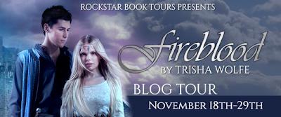 http://www.rockstarbooktours.com/2013/11/tour-schedule-fireblood-by-trisha-wolfe.html