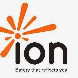 Ion Designs Reflectors