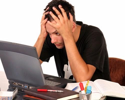Tips Menghadapi Kendala Dalam Berwirausaha