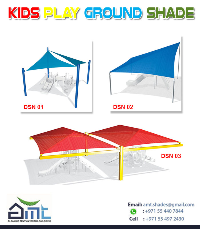 Studies have shown that playgrounds that provide a comfortable play environment including shade from the sun encourage children to play longer and ...  sc 1 st  Blogspot & Creative Car Parking Shades Manufacturing and Installation