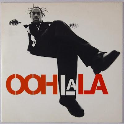 Coolio – Ooh La La (CDS) (1997) (FLAC + 320 kbps)