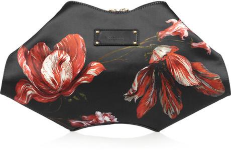 alexander-mcqueen-floral-de-manta-floral