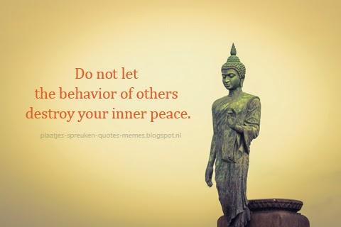 facebook plaatjes van boeddha