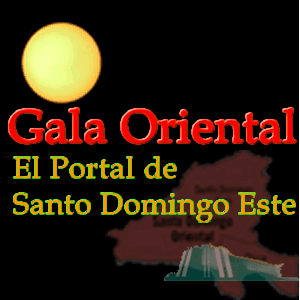 Gala Oriental