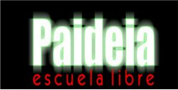 Paideia, Escuela Libre