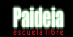 Paideia, Escuela Libre