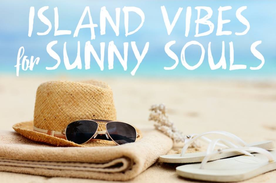 IN THE SPOTLIGHT: THE SUNSHINE SOCIETY, BRITISH VIRGIN ISLANDS