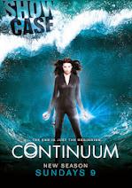 Continuum 4x06