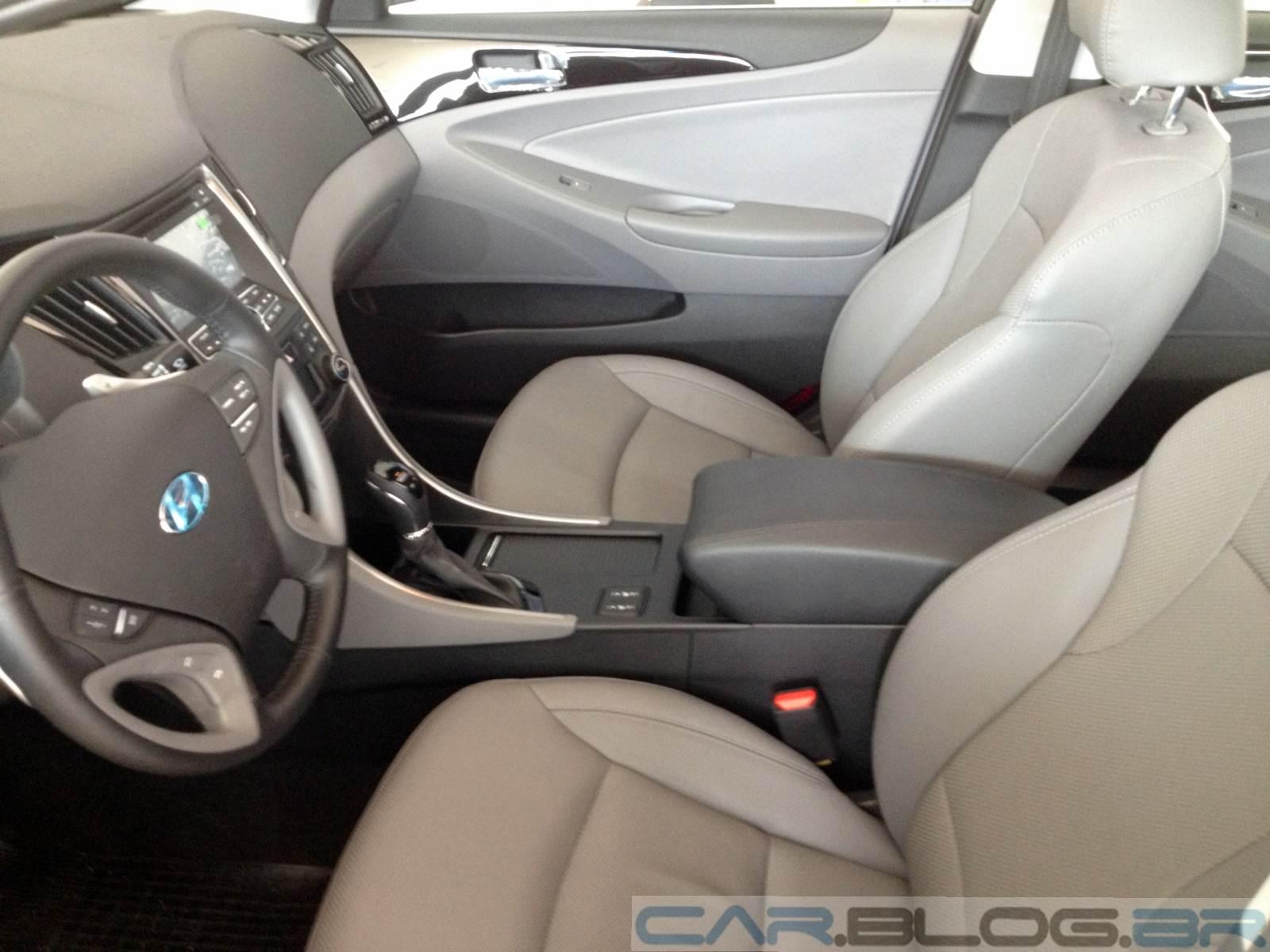 2013 Hyundai Azera Reviews Ratings Yahoo Autos Weblog