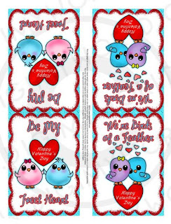 ... valentine_day_phrases_for_kids_valentines-cards-sayings-for-kids-i7