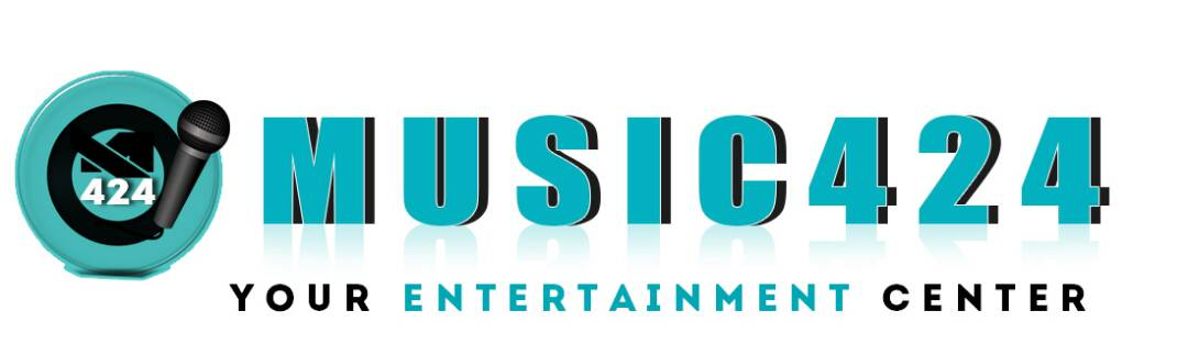 Music424.com