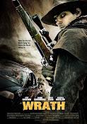 Wrath (2011)