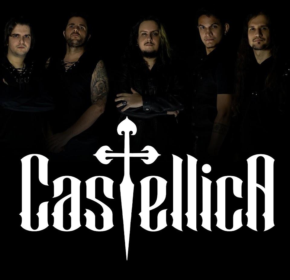 Castellica