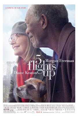 5 Flights Up (2014) Subtitel Indonesia