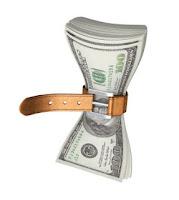 solusi tepat untuk mengatur keuangan bagi mahasiswa