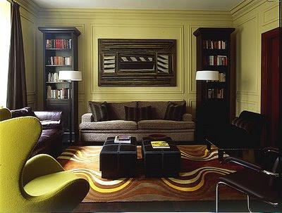 Beautiful Drawing-room decor - Prime Home Design: Beautiful Drawing ...