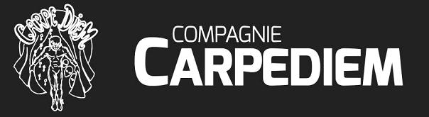 Compagnie Carpe diem