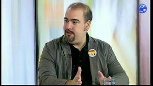 A ETV / Llobregat TV