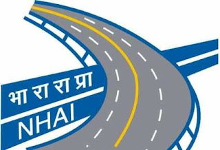 National Highway Authority of India (NHAI)
