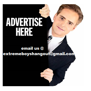 --advertise your product--