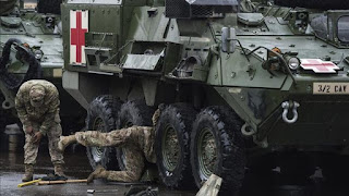 OTAN-ejercicios-Europa-Rusia