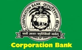 Corpbank Corporation Bank Exam Results Specialist