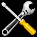 Best Free Maven Plug-ins to Make Java Developer More Productive