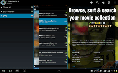 Download CLZ Movies Apk Paid Version