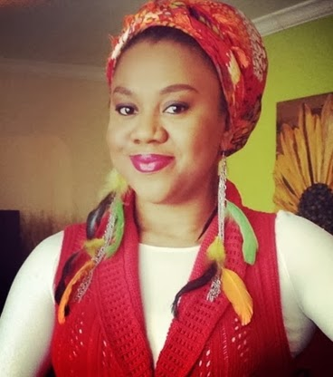 stella damasus documentary