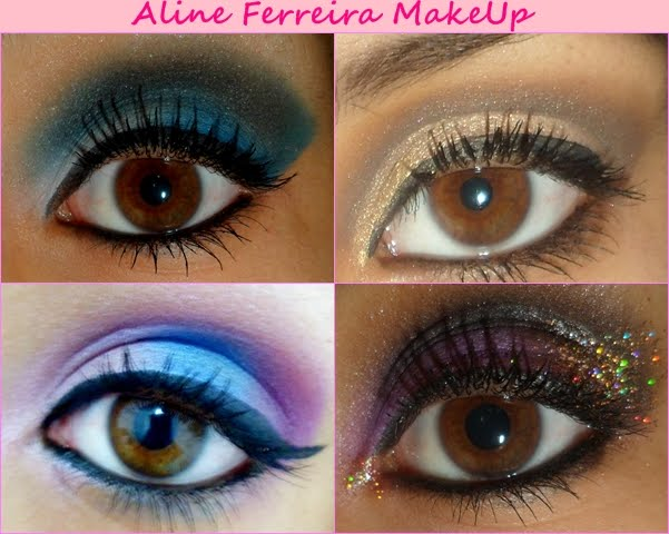 Make By Aline
