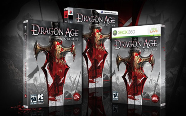 dragon age rpg ultimate edition pdf