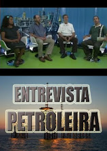 20 ANOS DO INVERTA NA TV PETROLEIRA
