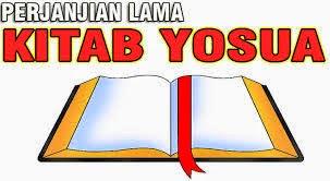 Kitab Yosua